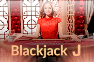 Blackjack J